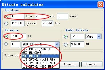Aoa dvd copy activation code