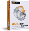 DVD Ripper,DVD to AVI