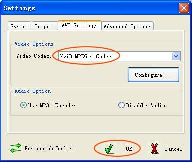 Compresser une vidéo | Logiciel de compression vidéo