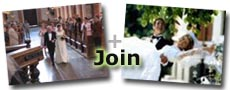 video joiner, Join MPEG, join video files